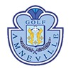 D'Amneville Golf Club Logo