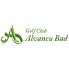 Alvaneu Bad Golf Club Logo