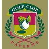 Payerne Golf Club Logo