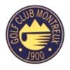 Montreux Golf Club Logo
