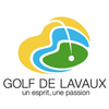 Lavaux Golf Club - 18 Hole Course Logo