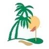 Spring Lake Golf Resort - Bobcat Run Executive Course Logo
