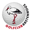 Rastenmoos Golf Club Logo