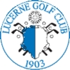 Lucerne Golf Club Logo