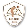 Les Bois Golf Club Logo