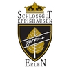 Erlen Golf Club Logo
