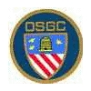 Ostschweizerischer Golf Club Logo