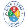 Golf Gerre Losone Logo