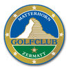 Matterhorn Golf Club Logo