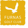 Furnas Golf Course Logo