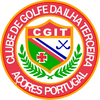 Terceira Golf Club Logo