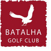 Batalha Golf Club - A/B Course Logo