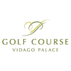 Vidago Palace Golf Club Logo