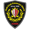 Crans-sur-Sierre Golf Club - Noas Logo
