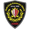 Crans-sur-Sierre Golf Club - Super-Crans Course Logo