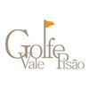Vale Pisao Golf Course Logo