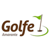 Amarante Golf Club Logo