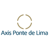 Ponte de Lima Golf Course Logo