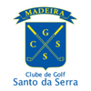 Santo da Serra Golf Club - The Desertas Course Logo
