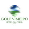 Vimeiro Golf Club Logo