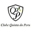 Quinta do Peru Golf and Country Club Logo
