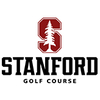 Stanford Golf Club, The Logo