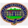 Quinta do Fojo Golf Course Logo