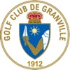 Granville Golf Club - The Bord de Mer Course Logo