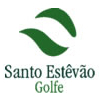 Santo Estevao Golf Club Logo