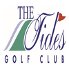Tides Golf Club Logo