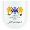 Lisbon Sports Club Logo