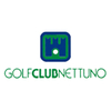 Nettuno Golf Club Logo