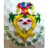 Il Bricco Golf Club Logo