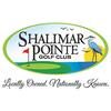 Shalimar Pointe Golf & Country Club Logo