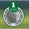 Uno Golf Club Logo