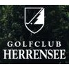 Herrensee Golf Club Logo