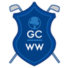 Wienerwald Golf Club Logo