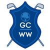Wienerwald Golf Club Logo