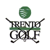 Trento Golf Club Logo
