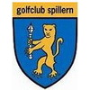 Spillern Golf Club - 18-Hole Course Logo