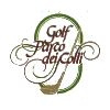 Parco della Rovere Golf Club Logo