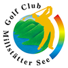 Millstatter See Golf Club - 18 Hole Course Logo
