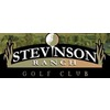 Stevinson Ranch Logo