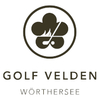 Velden-Koestenberg Golf Club Logo