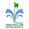 Bad Kleinkirchheim-Reichenau Golf Club - 6 Hole Course Logo