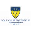 Enzesfeld Golf Club Logo