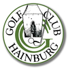 Hainburg Golf Club Logo