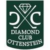 Ottenstein Golf Club Logo