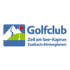 Zell am See-Kaprun Golf Club - Schmittenhoehe Course Logo