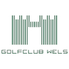 Wels Golf Club Logo